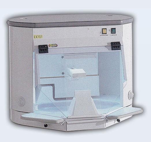 ERGO-BOX Image