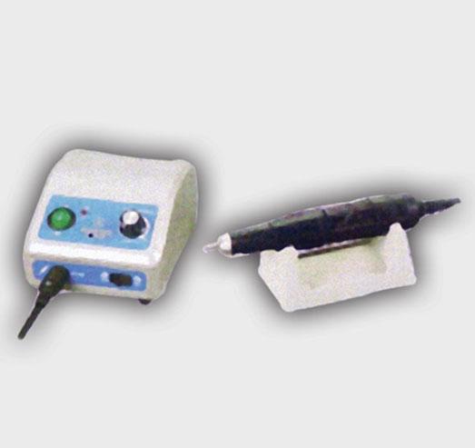 MICROMOTOR Image